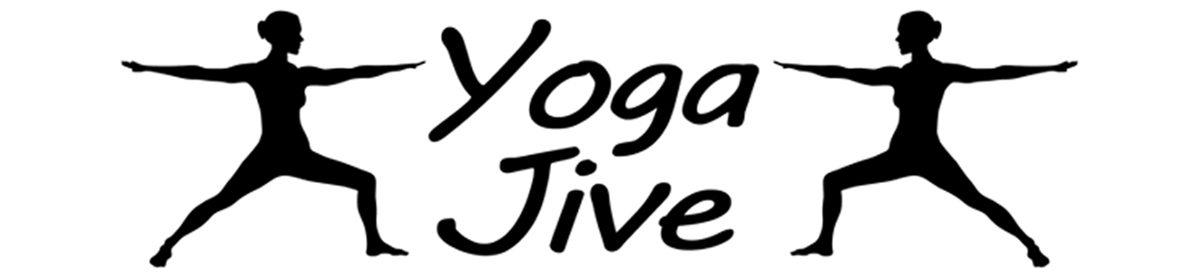 Yoga Jive